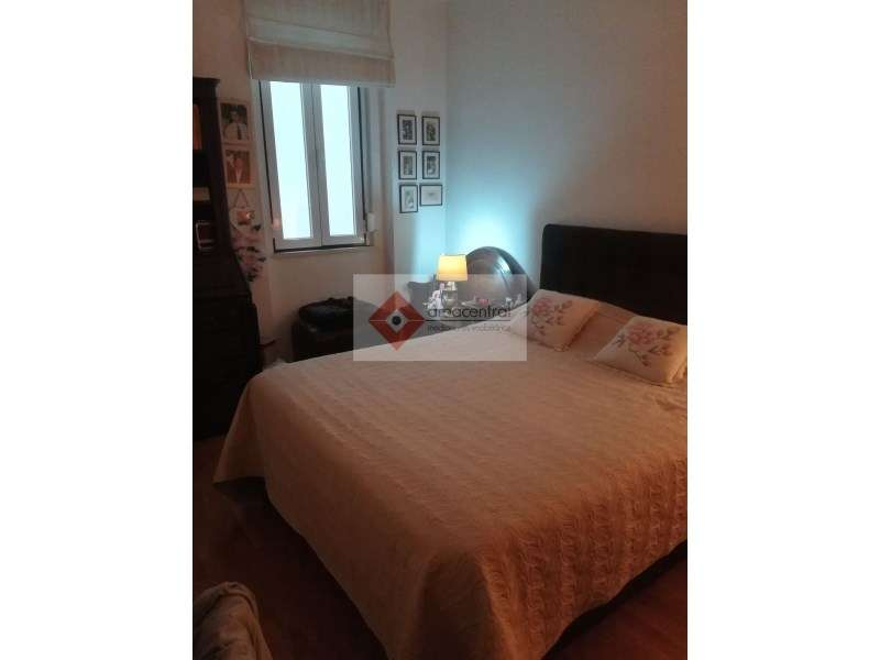 Apartamento para comprar, Rua de Santa Marta, Santo António - Foto 21