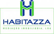 Real Estate Developers: HABITAZZA, Mediação Imobiliária, Lda. - São Gonçalo de Lagos, Lagos, Faro