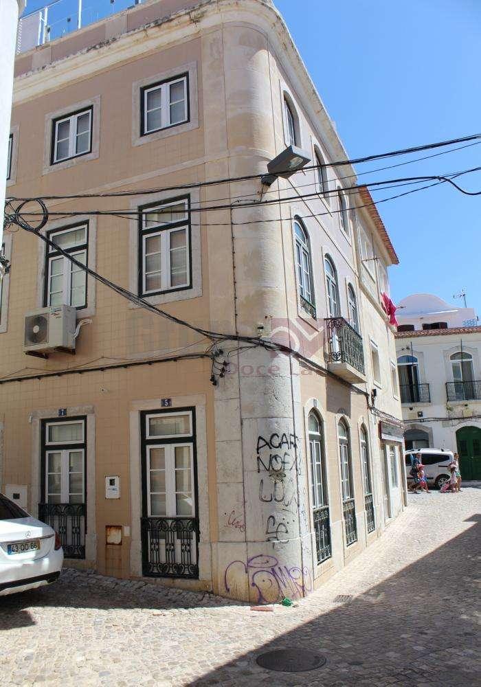 Moradia para comprar, Santiago (Sesimbra), Setúbal - Foto 1