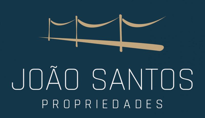 JOÃO SANTOS PROPRIEDADES