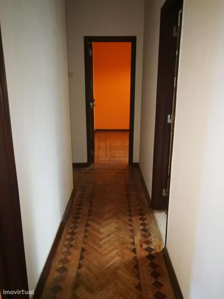 Apartamento para arrendar, Almada, Cova da Piedade, Pragal e Cacilhas, Setúbal - Foto 4