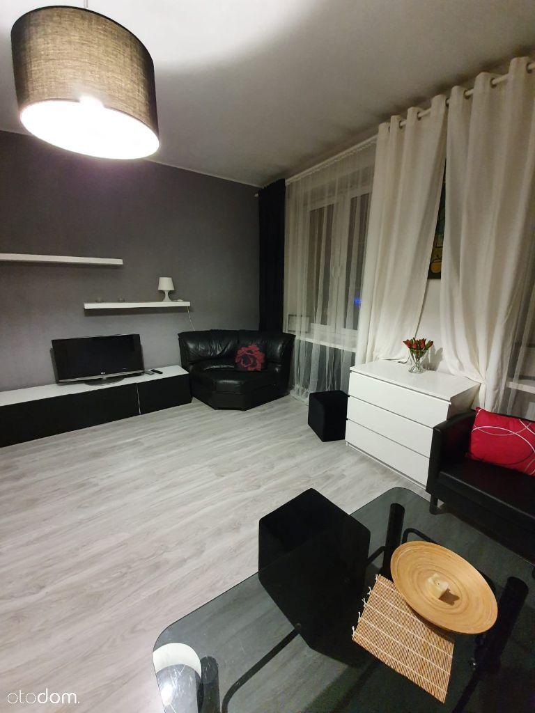 Wynajmę Mieszkanie w Centrum Łódzi ul. Piotrkowska