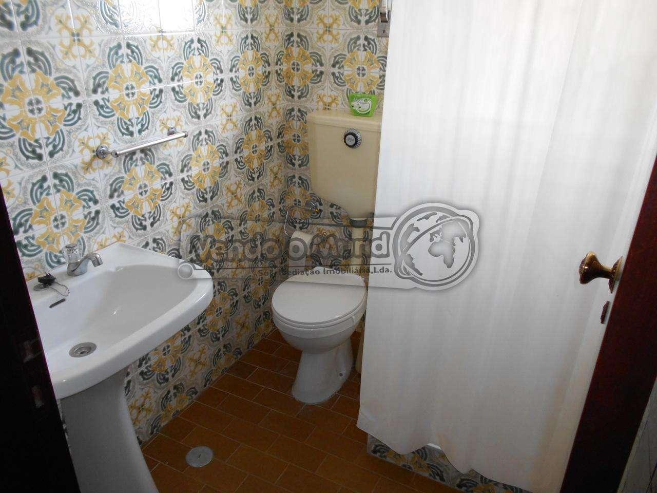 Apartamento para comprar, Samora Correia, Benavente, Santarém - Foto 14