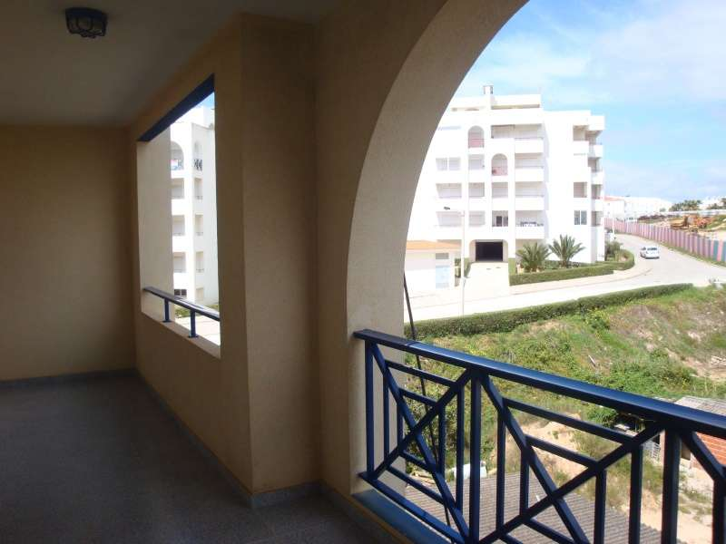 Apartamento para comprar, Porches, Lagoa (Algarve), Faro - Foto 4