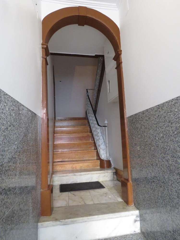 Apartamento para comprar, Santo António, Lisboa - Foto 22