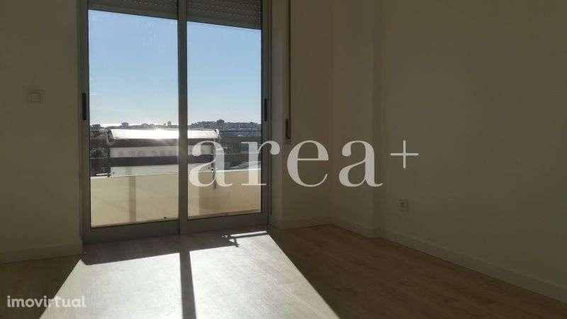 Apartamento para comprar, Rua da Urbanização da Chã, Tavarede - Foto 10