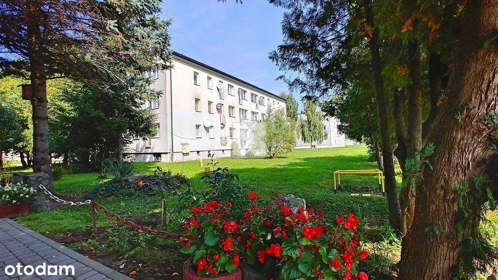 Mieszkanie 2-pokojowe, IIpiętro, Medyka