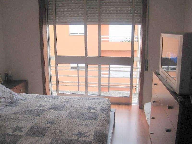 Apartamento para comprar, Fânzeres e São Pedro da Cova, Porto - Foto 5