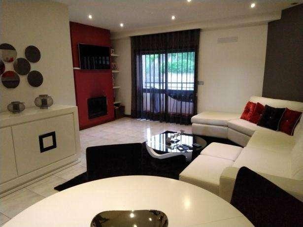 Apartamento para comprar, Milheirós de Poiares, Aveiro - Foto 4