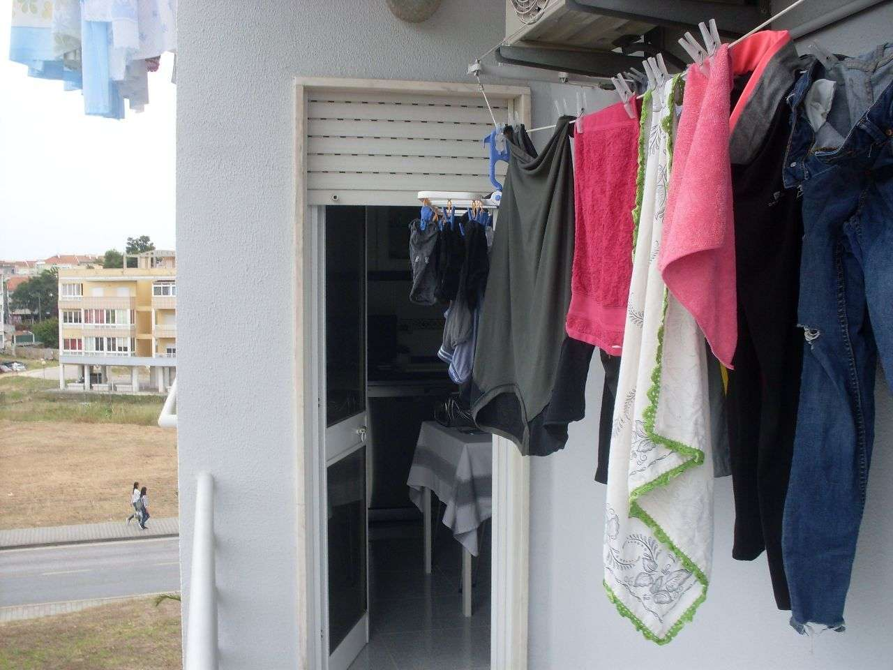 Apartamento para arrendar, Amora, Setúbal - Foto 19