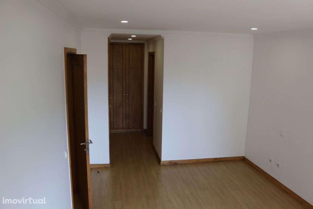 Apartamento para comprar, Bougado (São Martinho e Santiago), Porto - Foto 27