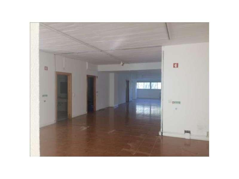 Escritório para comprar, Cascais e Estoril, Cascais, Lisboa - Foto 3