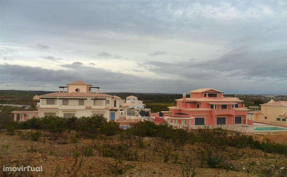 Terreno para comprar, Castro Marim, Faro - Foto 3