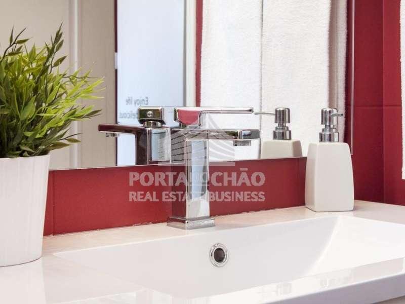Apartamento para comprar, Santa Maria Maior, Lisboa - Foto 18