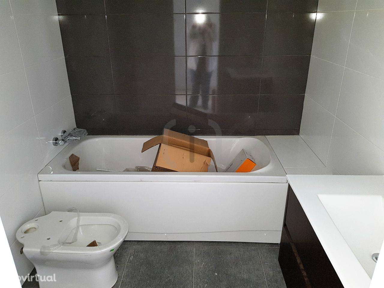 Apartamento para comprar, Glória e Vera Cruz, Aveiro - Foto 12