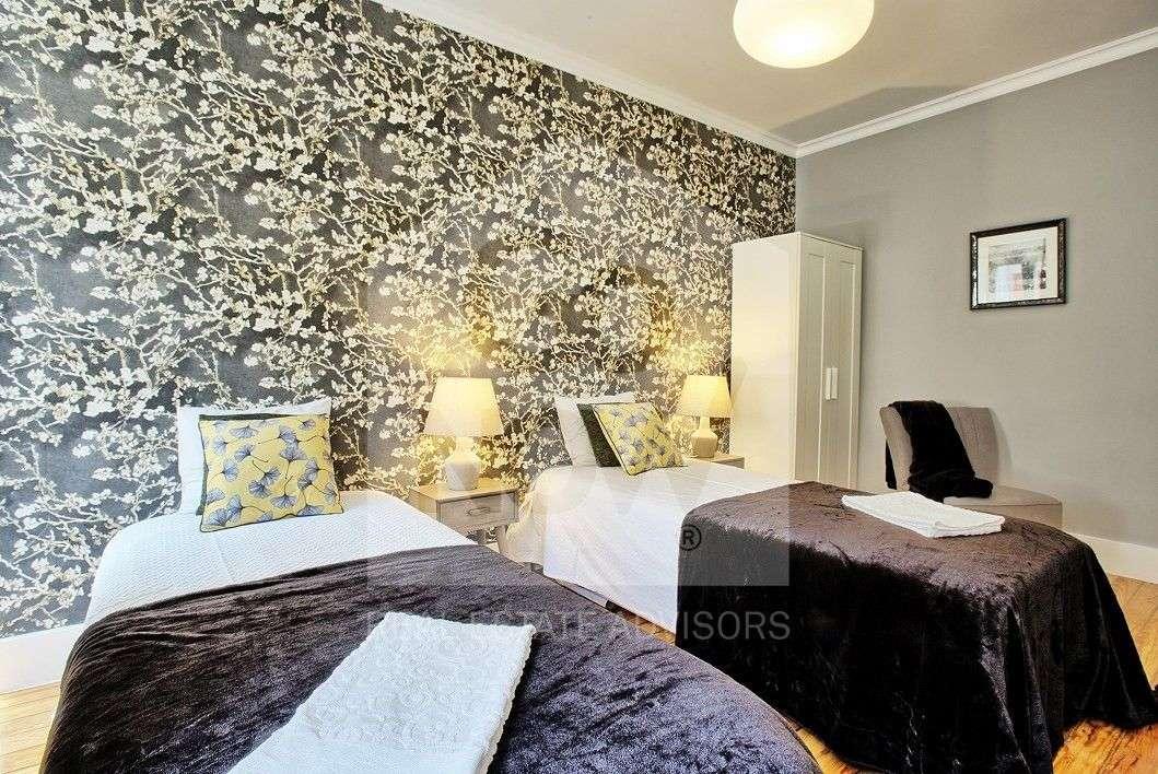 Apartamento para comprar, Arroios, Lisboa - Foto 31