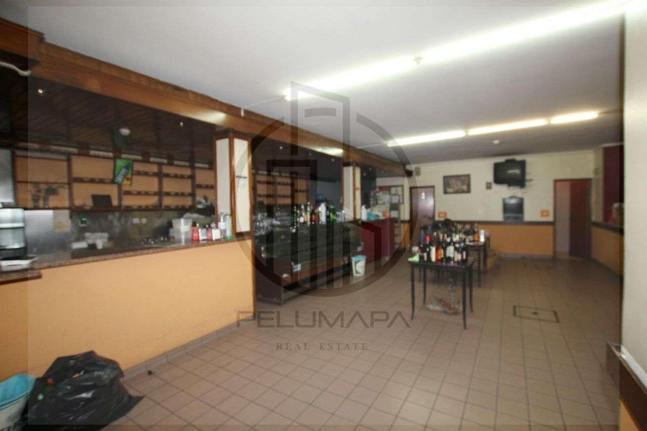 Prédio para comprar, Braga (Maximinos, Sé e Cividade), Braga - Foto 8