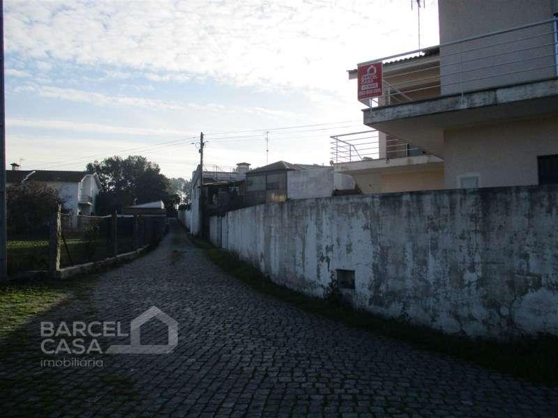 Moradia para comprar, Alvelos, Braga - Foto 29