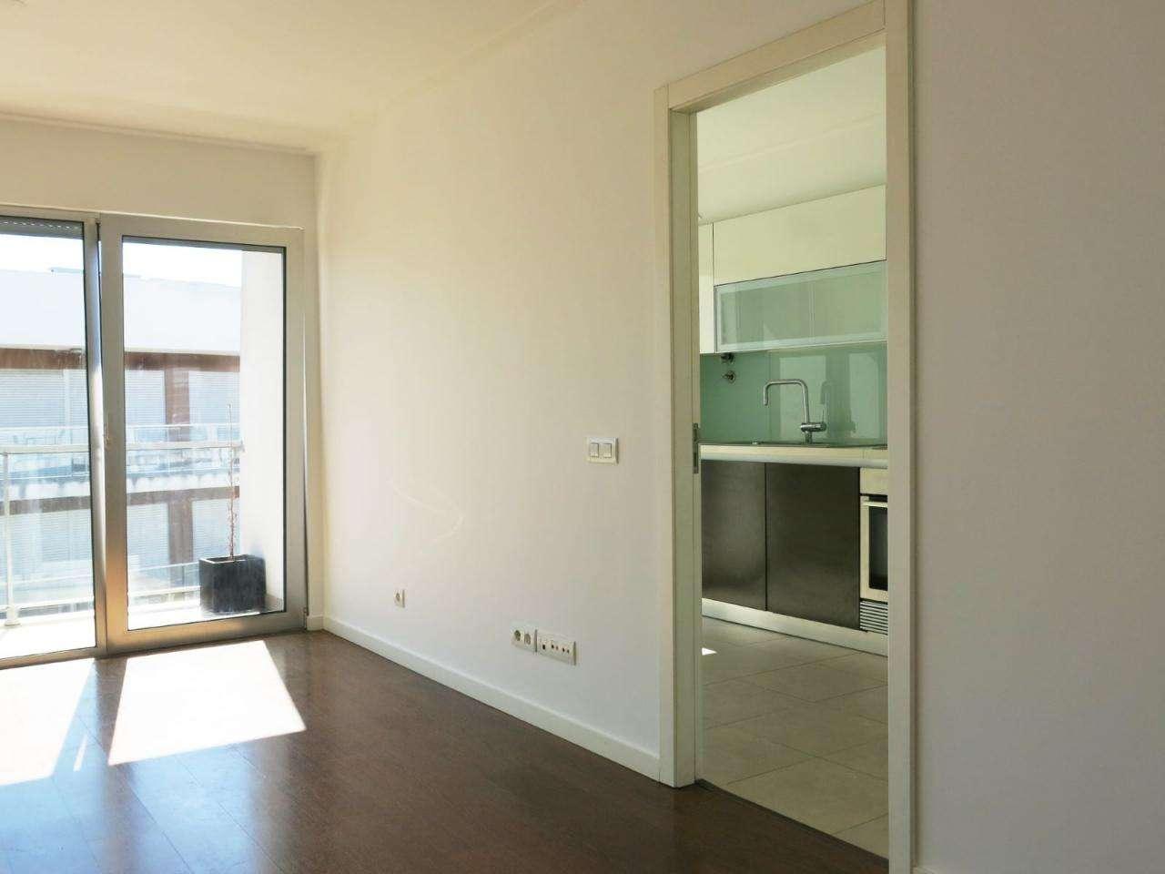 Apartamento para comprar, Parque das Nações, Lisboa - Foto 17