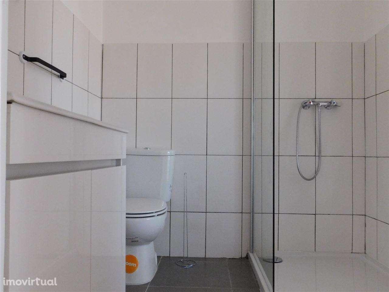 Apartamento para comprar, Fundão, Valverde, Donas, Aldeia de Joanes e Aldeia Nova do Cabo, Castelo Branco - Foto 7