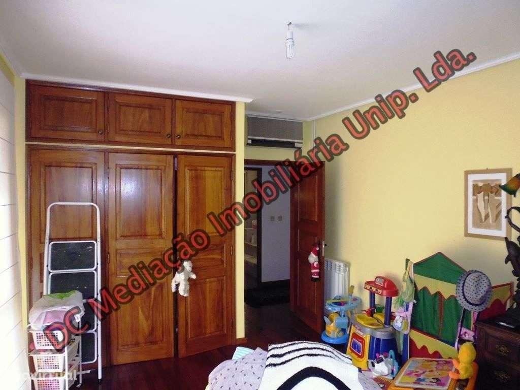Moradia para comprar, Nogueira, Fraião e Lamaçães, Braga - Foto 25