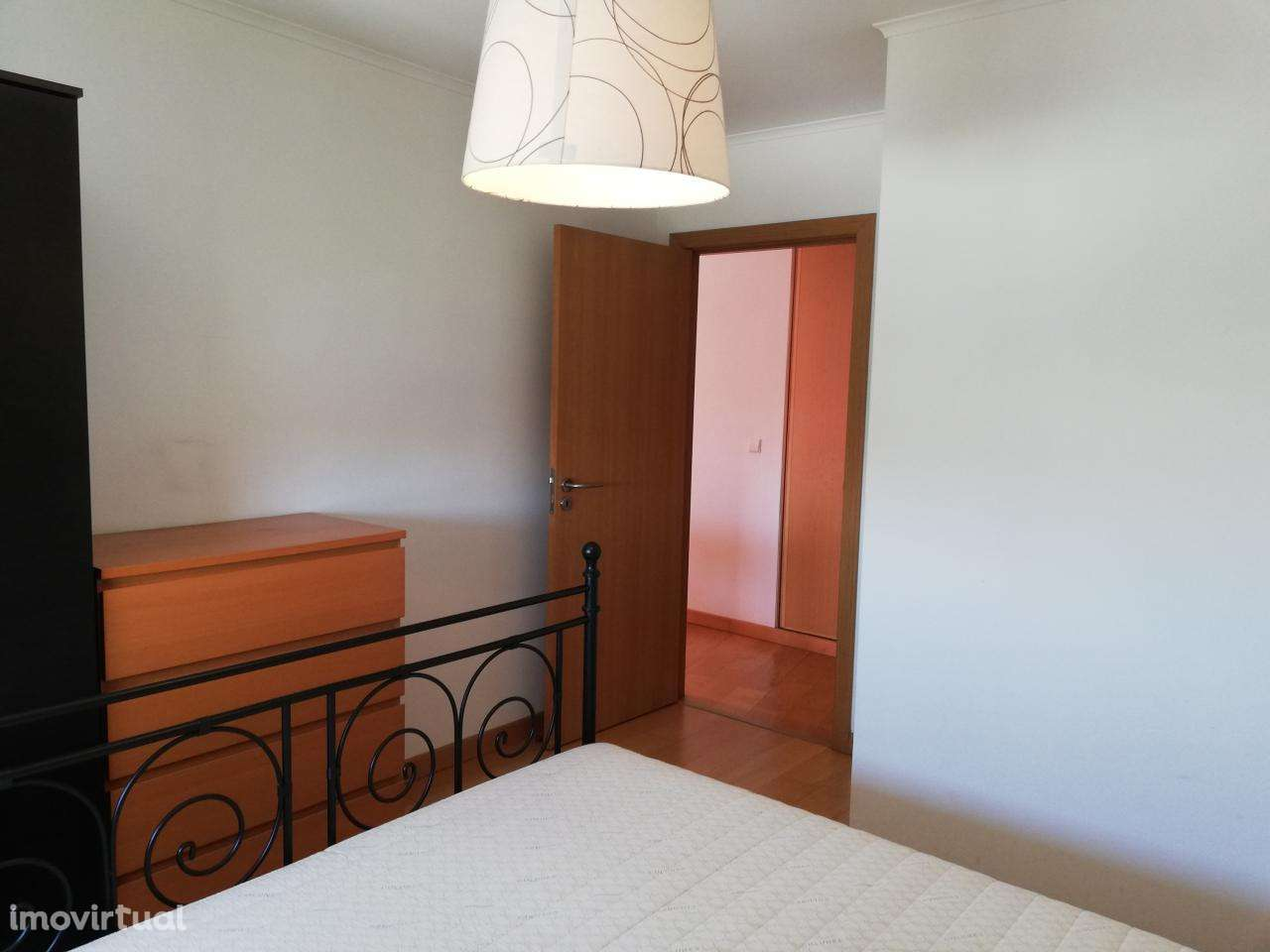 Apartamento para arrendar, Penha de França, Lisboa - Foto 9