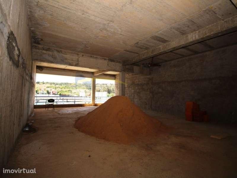 Loja para arrendar, Albufeira e Olhos de Água, Albufeira, Faro - Foto 11