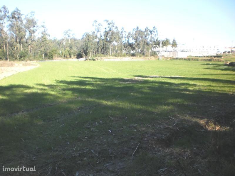 Loteamento moradias, para permuta, Vila do Conde - Gião