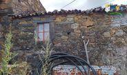 Quintas e herdades para comprar, Oleiros-Amieira, Oleiros, Castelo Branco - Foto 6