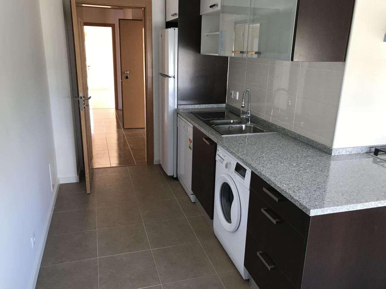 Apartamento para comprar, Sobral de Monte Agraço - Foto 21