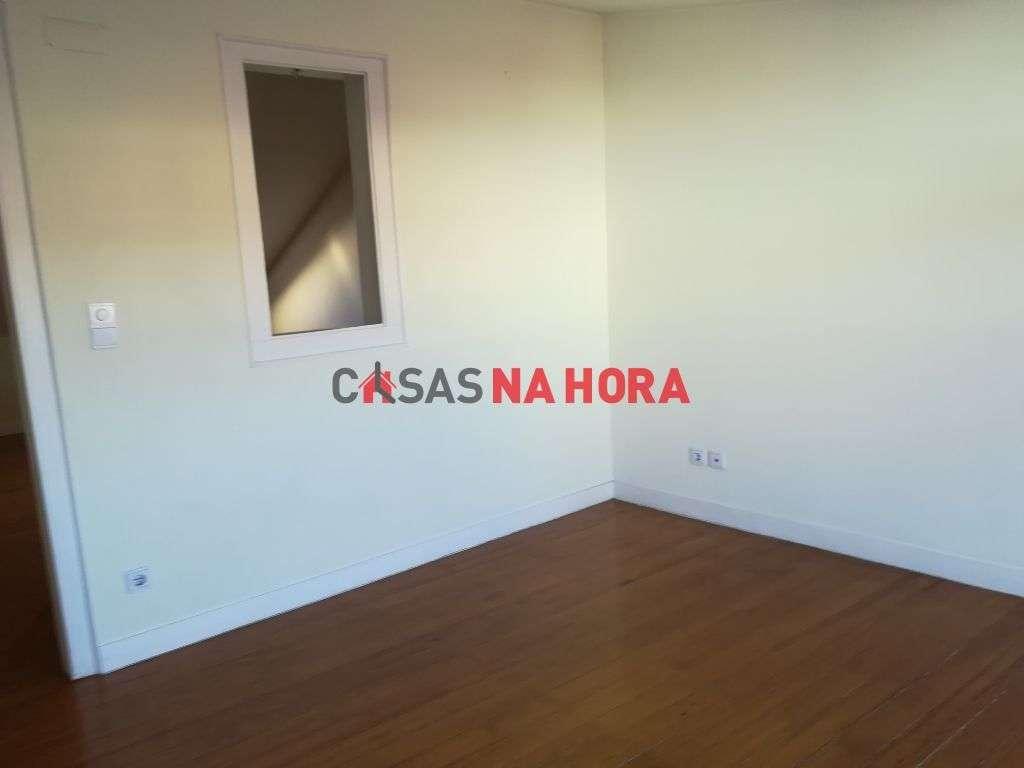 Apartamento para arrendar, Estrela, Lisboa - Foto 20