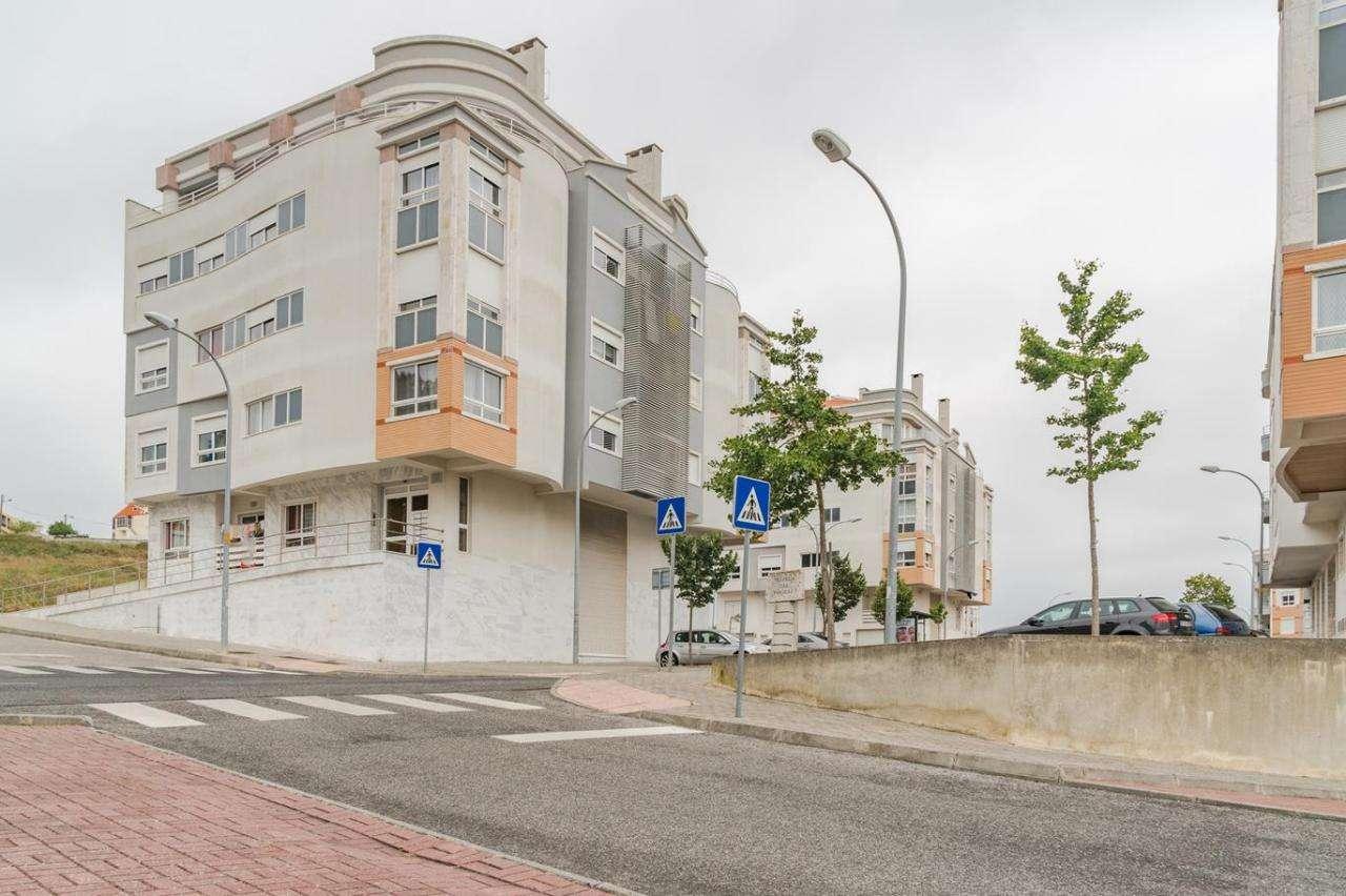 Apartamento para comprar, Mina de Água, Lisboa - Foto 23