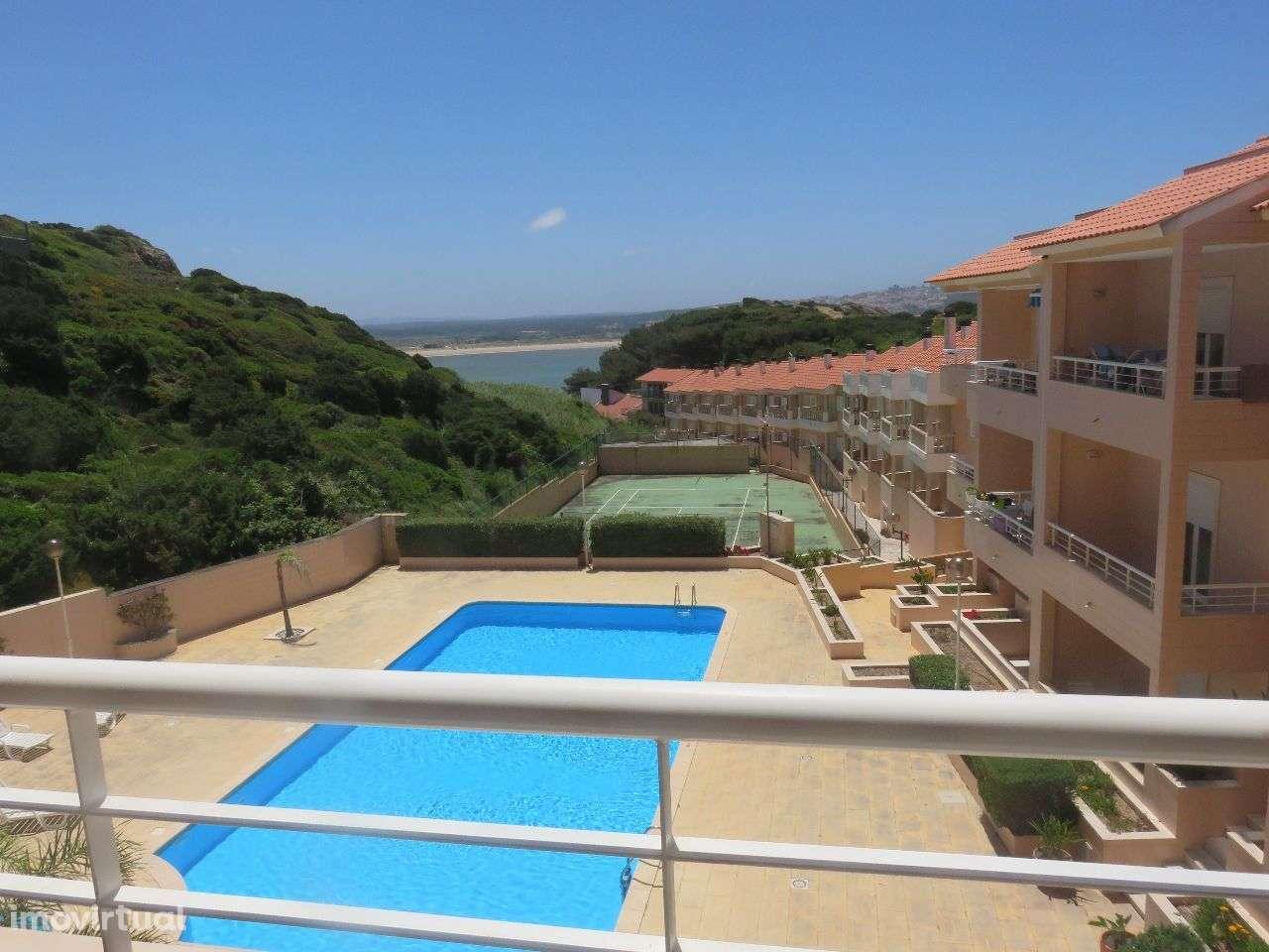 Apartamento para comprar, São Martinho do Porto, Leiria - Foto 30