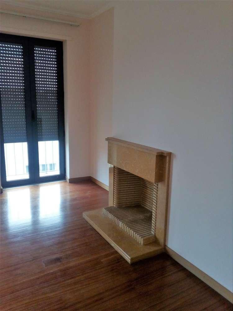 Apartamento para comprar, Grândola e Santa Margarida da Serra, Setúbal - Foto 3
