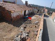 Moradia para comprar, Coz, Alpedriz e Montes, Alcobaça, Leiria - Foto 3