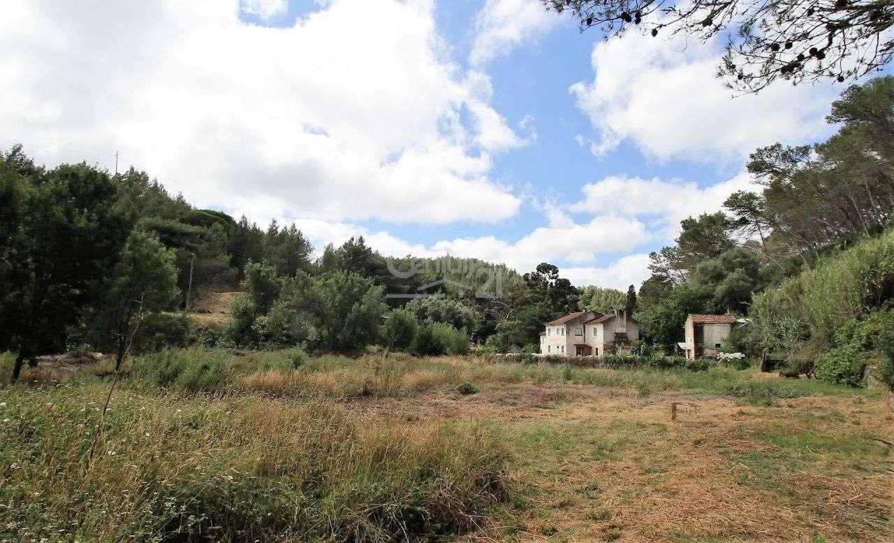 Quintas e herdades para comprar, Alcabideche, Cascais, Lisboa - Foto 13