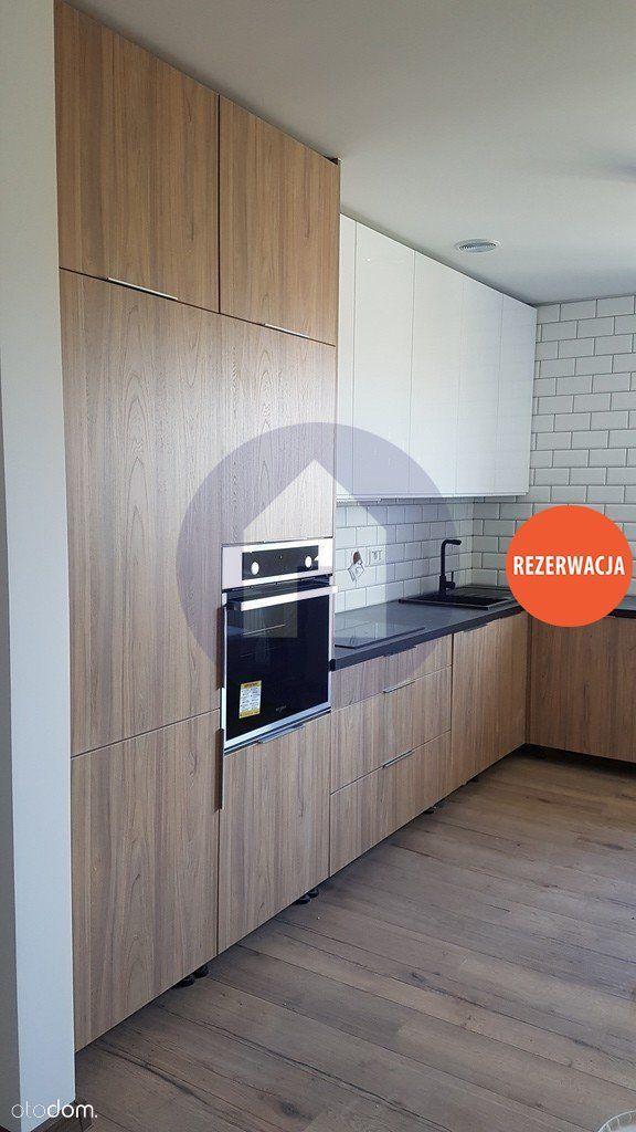 Mieszkanie, 67 m², Jawor