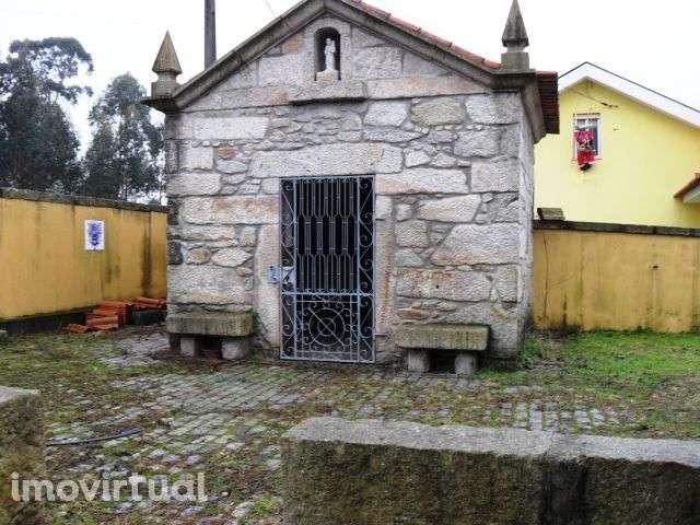 Quintas e herdades para comprar, Viana do Castelo (Santa Maria Maior e Monserrate) e Meadela, Viana do Castelo - Foto 6