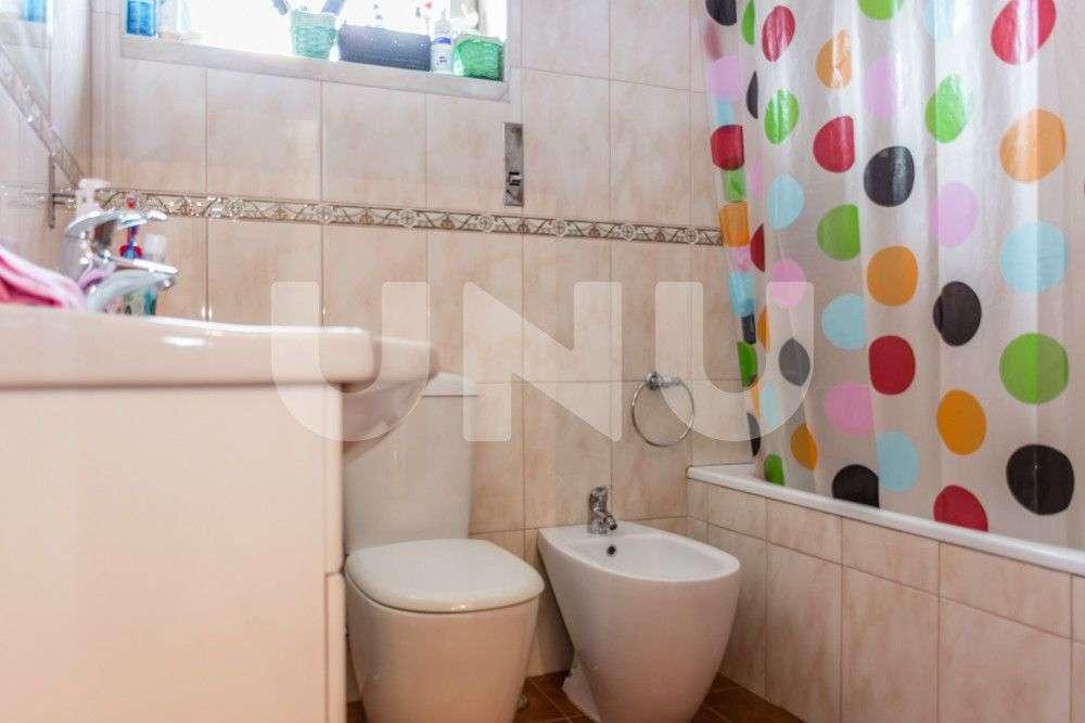 Apartamento para comprar, Covilhã e Canhoso, Castelo Branco - Foto 10