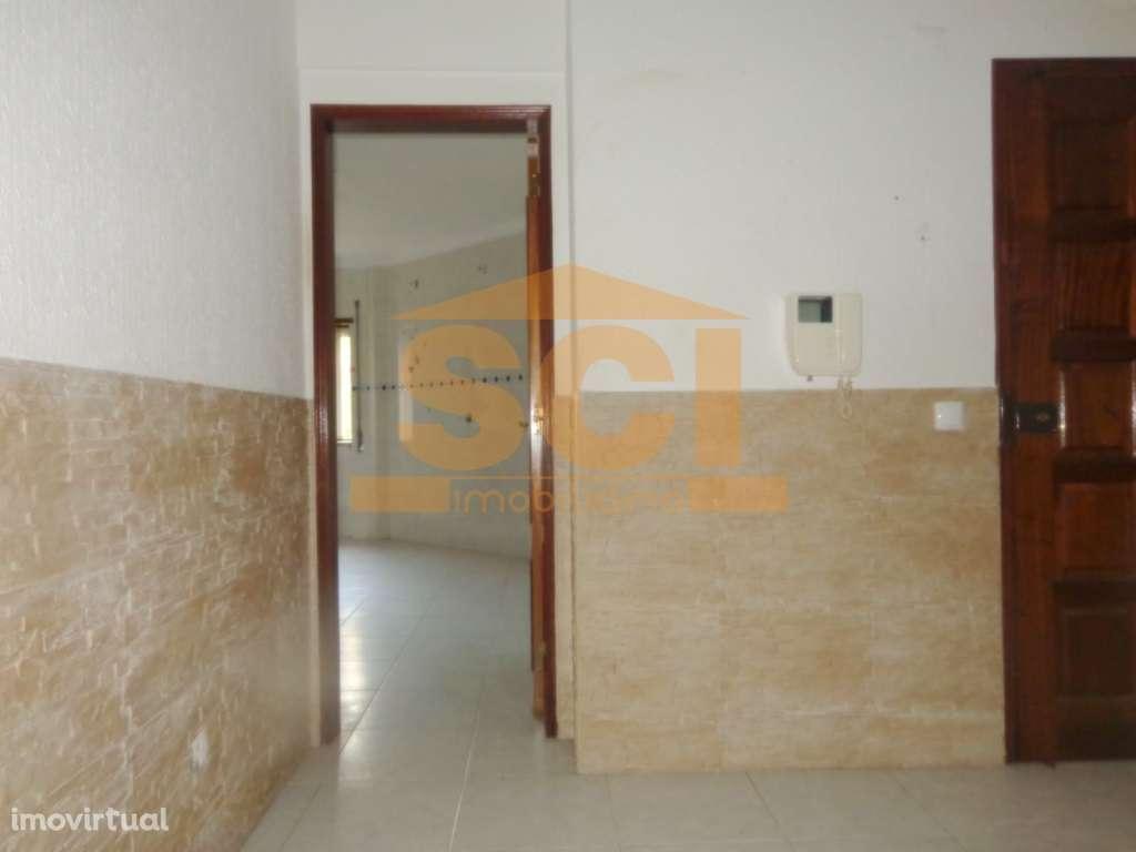 Apartamento para comprar, Moita, Setúbal - Foto 5