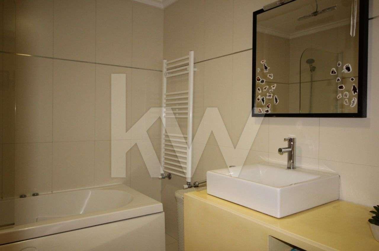 Apartamento para comprar, São Vicente, Braga - Foto 40