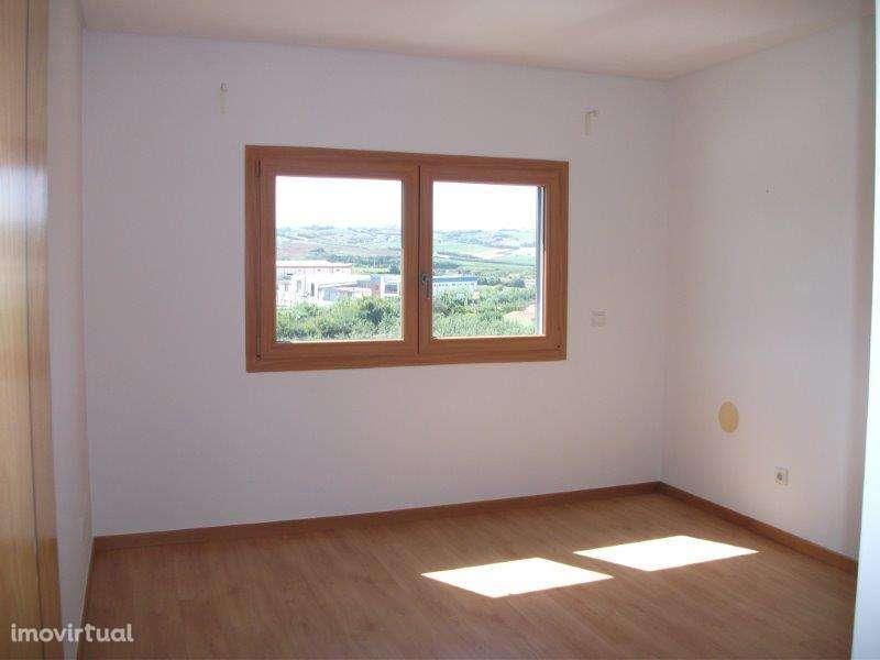 Apartamento para comprar, São Bartolomeu dos Galegos e Moledo, Lisboa - Foto 10