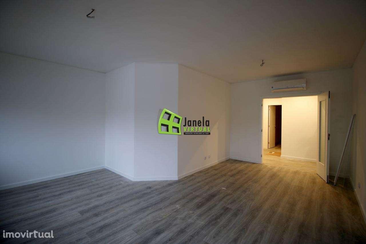 Apartamento para comprar, Seixal, Arrentela e Aldeia de Paio Pires, Seixal, Setúbal - Foto 4