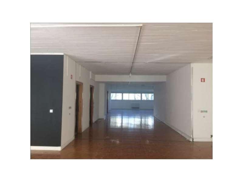 Escritório para comprar, Cascais e Estoril, Cascais, Lisboa - Foto 2