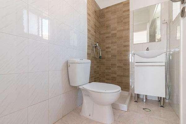 Apartamento para comprar, Póvoa de Santa Iria e Forte da Casa, Lisboa - Foto 7