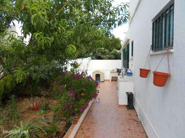Quintas e herdades para comprar, Quelfes, Faro - Foto 1