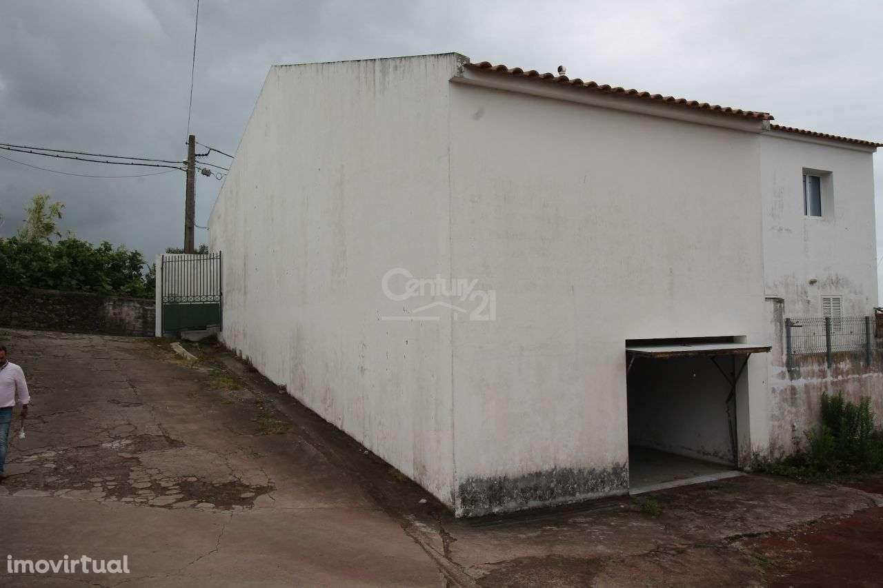 Prédio para comprar, Rosto de Cão (Livramento), Ilha de São Miguel - Foto 4