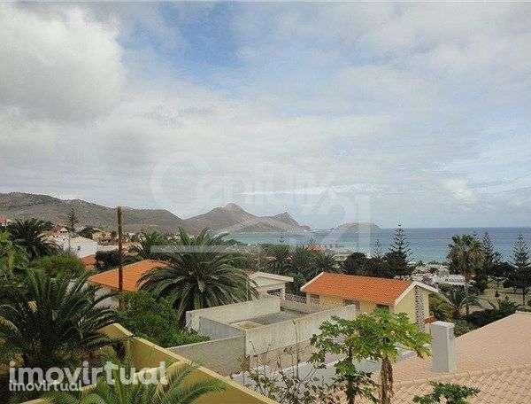 Apartamento para comprar, Porto Santo, Ilha de Porto Santo - Foto 1