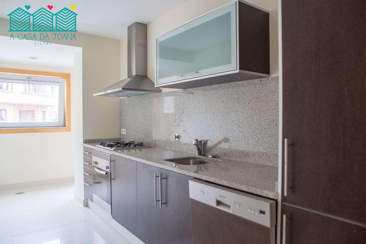 Apartamento para comprar, Rua da Praia Velha, Cortegaça - Foto 1