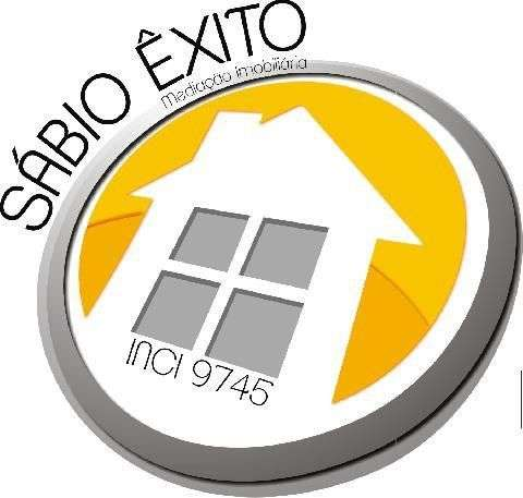 Agência Imobiliária: Sábio Êxito